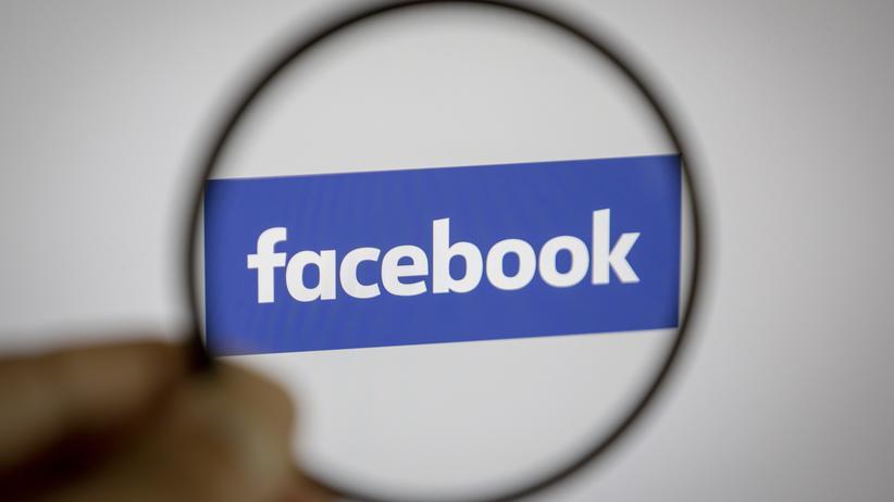 Oberlandesgericht München: Facebook darf Kommentare nicht nach Belieben entfernen