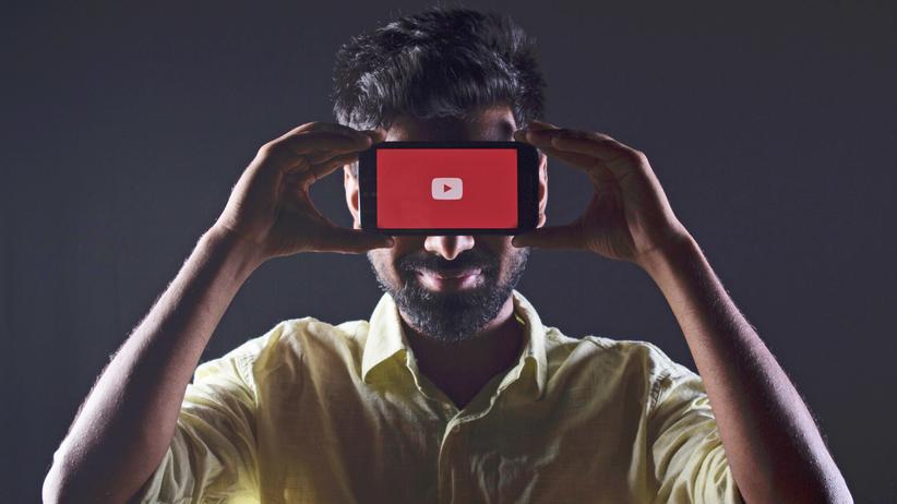 YouTube: EuGH soll über YouTube-Haftung bei Urheberrechtsverletzung entscheiden