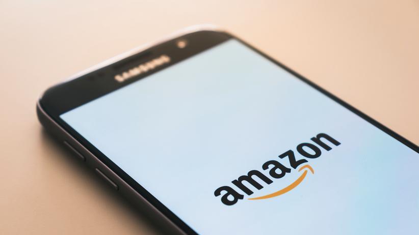 Onlinehändler: Amazon muss nicht per Telefon erreichbar sein – so sieht das ein EU-Gutachter.