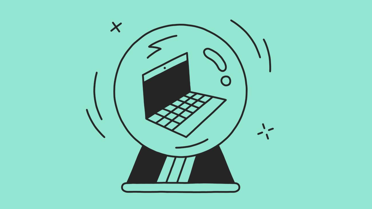 Ludger Heidbrink: Digital konsumieren, blöd fühlen, aber trotzdem weitershoppen?