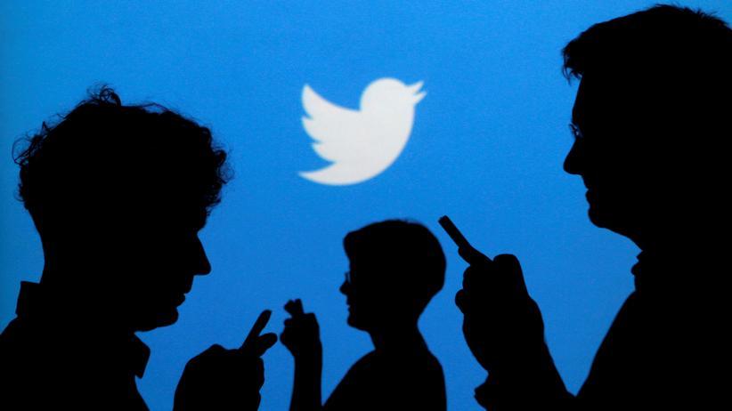 Hatespeech: Die NPD hetzt, Twitter bleibt stumm