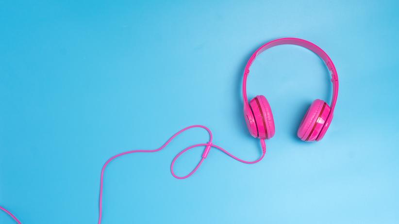 Podcasts: Alles für alle, und zwar umsonst? Das war einmal!
