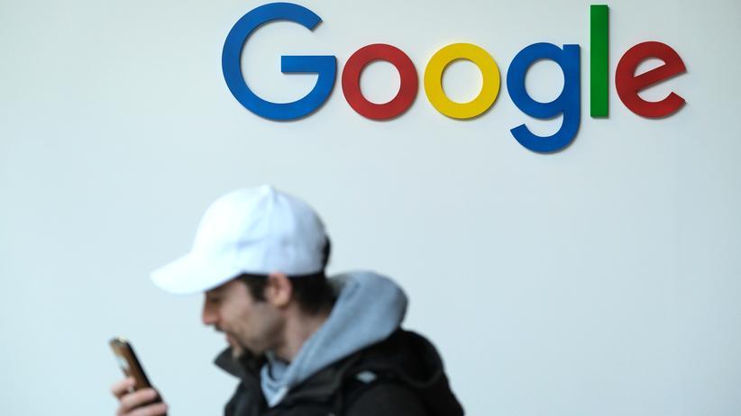Entwicklerkonferenz I/O: Google kündigt schnellere Spracherkennung an