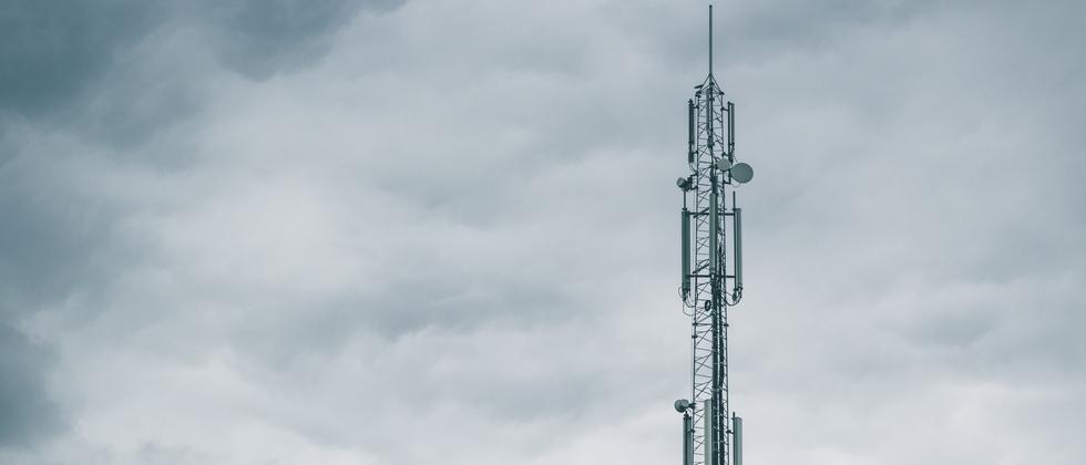 5G-Frequenzen: Tausche schnelleres Netz gegen schlechtere Wettervorhersage