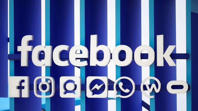 Libra: Facebook verspricht digitale Währung ohne Kursschwankungen