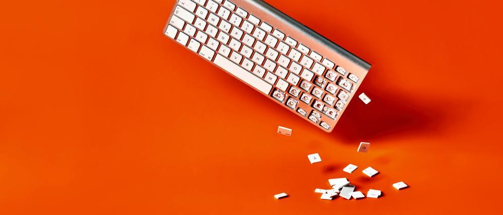 Datenschutz: Liest Google meine E-Mails mit?