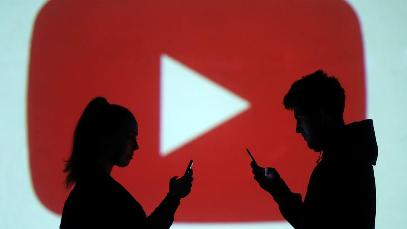 Google-Tochter: YouTube hatte auch in Kinderkanälen Cookies verwendet. Dafür muss die Google-Tochter nun 170 Millionen Euro Strafe zahlen.