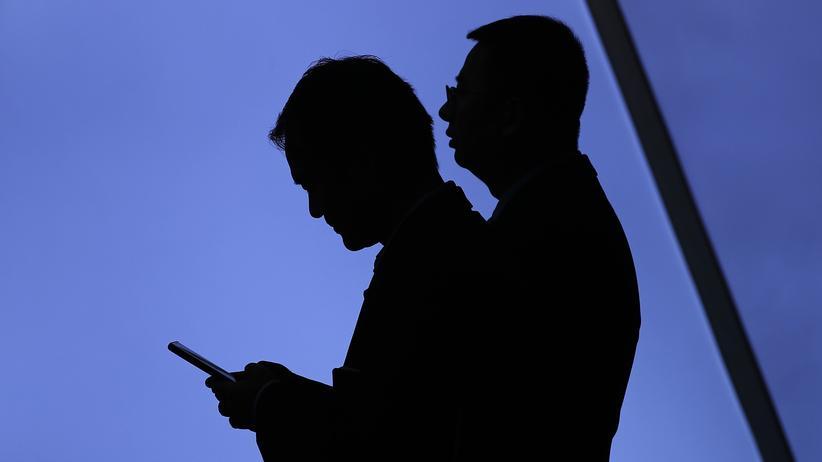 5G-Netz: Seid nicht naiv!