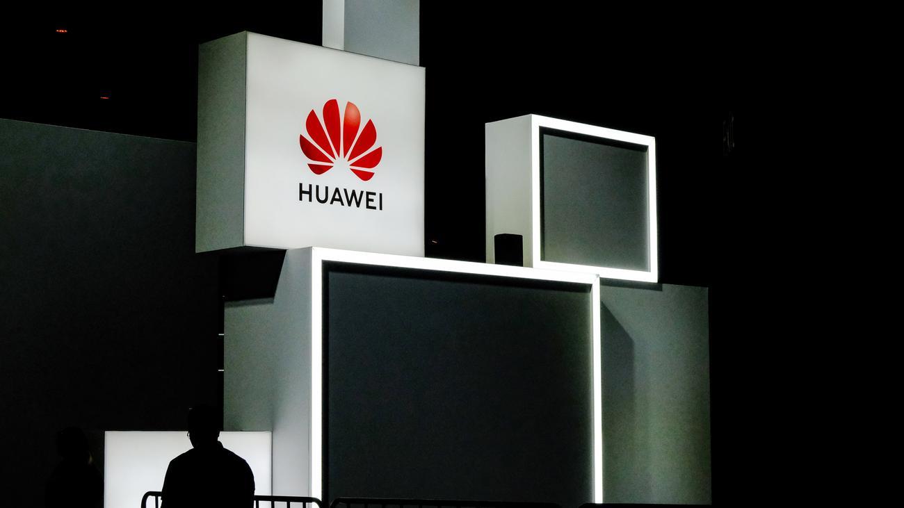 Chinesische Regierung: Behörden sollen offenbar auf ausländische Computer verzichten
