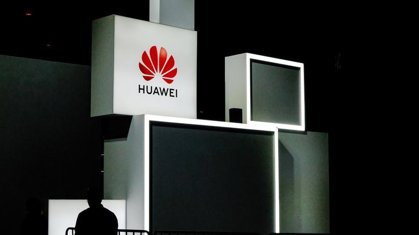 Chinesische Regierung: Angesichts der Kritik am chinesischen Technologiekonzern Huawei will China selbst nun vermehrt auf einheimische Computer und Software setzen.