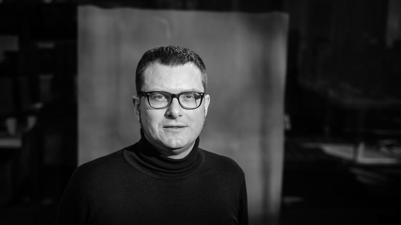 Ulf Buermeyer: Warum ist es so schwer, das Internet zu regulieren?