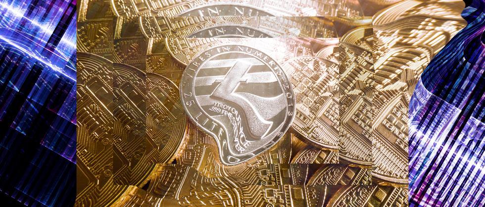 Hackerangriff: Gestohlene Kryptowährung teilweise zurückgegeben