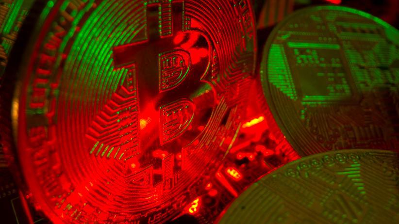 Poly Network: Kryptowährungen im Wert von bis zu 600 Millionen Dollar gestohlen
