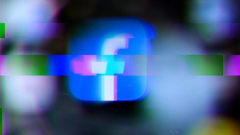 Facebook: Die Macht bröckelt