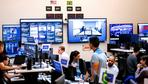 Digitalwirtschaft: Facebook zahlt Millionensumme an abgelehnte Bewerber