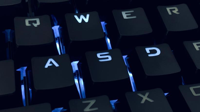Cyberattacken: Mehr als 500 Millionen Dollar mit Ransomware in den USA erpresst