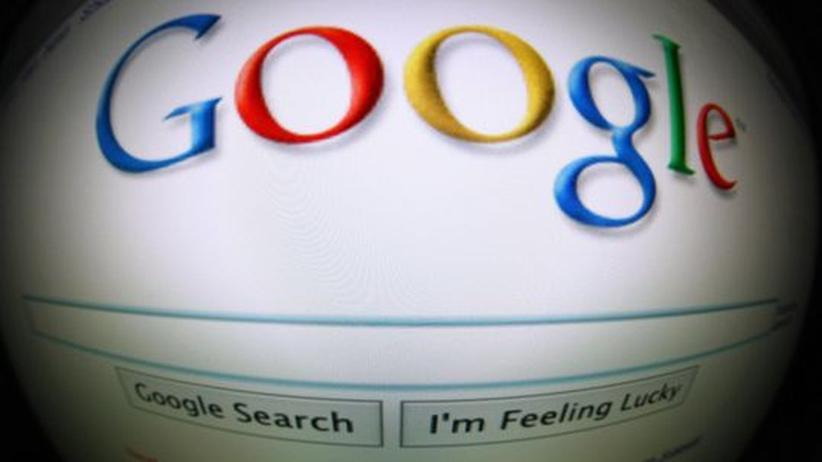 Google-Books: Bücher-Deal gilt nicht für Deutschland