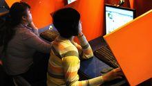 Datenschutz und Privatsphäre liegen nicht allein in der Verantwortung der Nutzer, sie brauchen wirksame Regeln