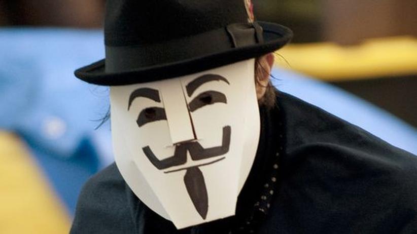 Angriff auf Stratfor: Hacker-Gruppe veröffentlicht Kundendaten von Sicherheitsfirma