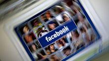 """Facebook will seine Datenverwendungsrichtlinien (früher hießen die noch """"Datenschutzbestimmungen"""") erneut überarbeiten."""