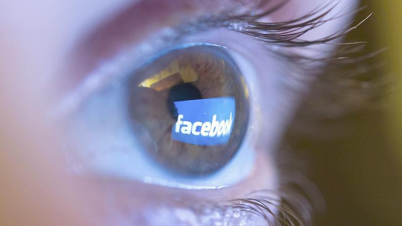 Biometrie: Facebook stoppt Gesichtserkennung in Europa