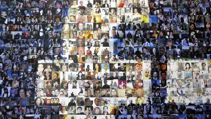 Persönlichkeitsrecht: Juristen wollen Netz-Konzerne zum Grundrechtschutz verpflichten