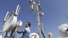 Verkehrsdaten: Schaar gibt Telefonfirmen Nachhilfe in Datenschutz