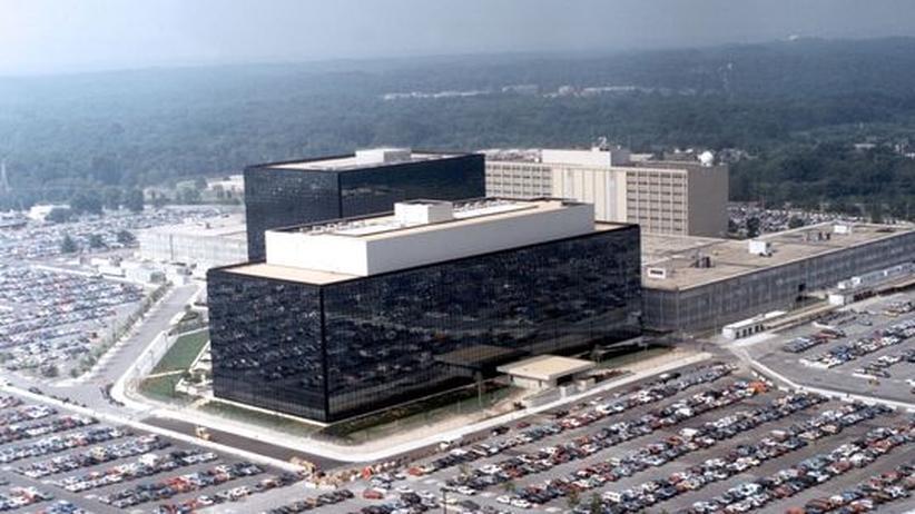 """Überwachung: """"Die USA haben ohne Not auf die dunkle Seite gewechselt"""""""