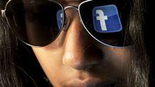 Klarnamen-Streit: Facebook soll Pseudonyme zulassen oder Strafe zahlen
