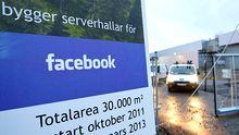 Nutzungsbedingungen: Facebooknutzer stimmen über ihr Mitspracherecht ab
