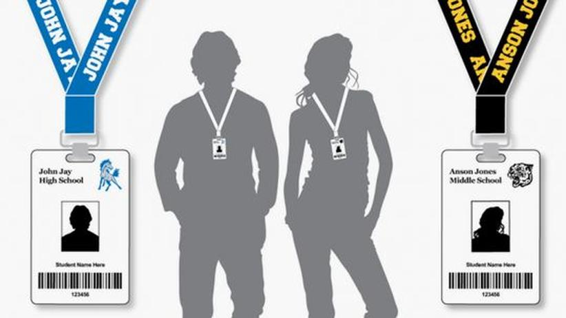RFID: Wie sich eine Schülerin gegen Überwachung wehren wollte
