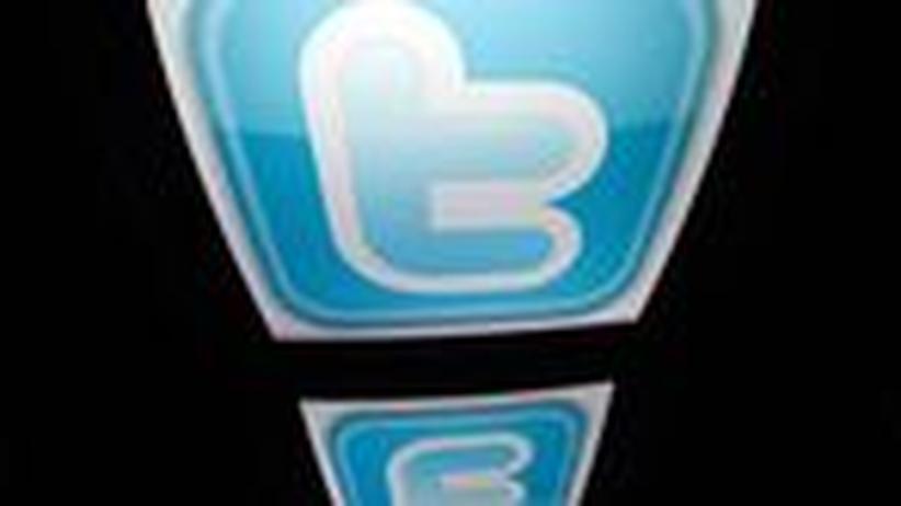 Twitter: Bezahlen mit # statt mit €