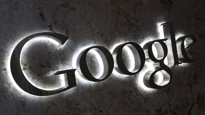 EuGH-Urteil: Google ist wie Coca-Cola