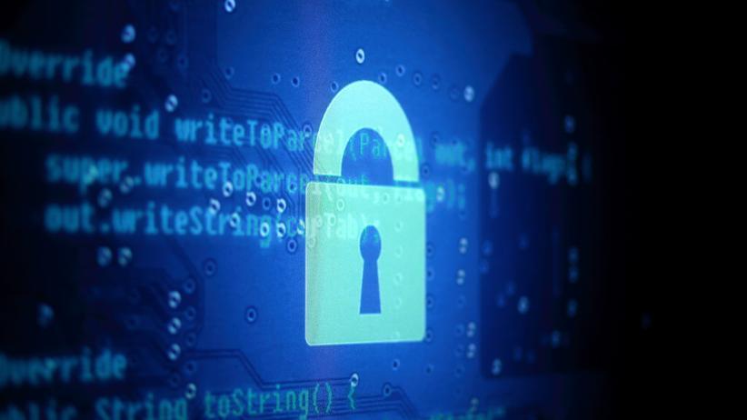 TrueCrypt: Nach TrueCrypt ist vor der Verschlüsselung