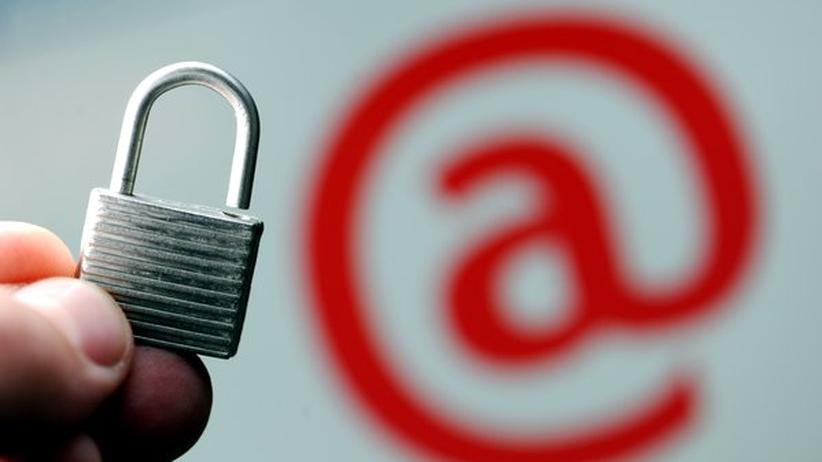 E-Mail: Verschlüsseln soll kinderleicht werden