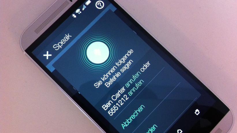 Android: Schadsoftware lässt Smartphones teure Selbstgespräche führen