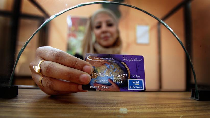 Datenschutz: Sag mir was du kaufst und ich sag dir, wer du bist