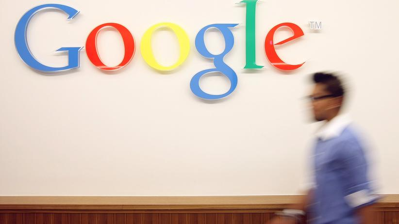 Project Abacus: Google will Passwörter abschaffen