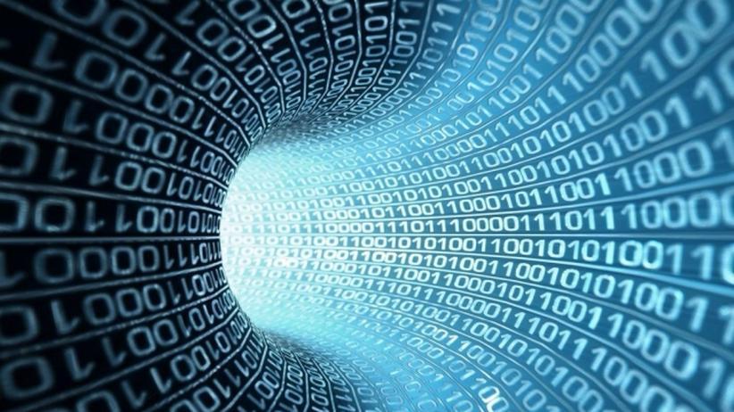 Datenschutzgrundverordnung betrifft viele Branchen
