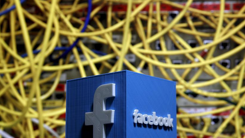 OpenPGP: Facebook führt E-Mail-Verschlüsselung ein