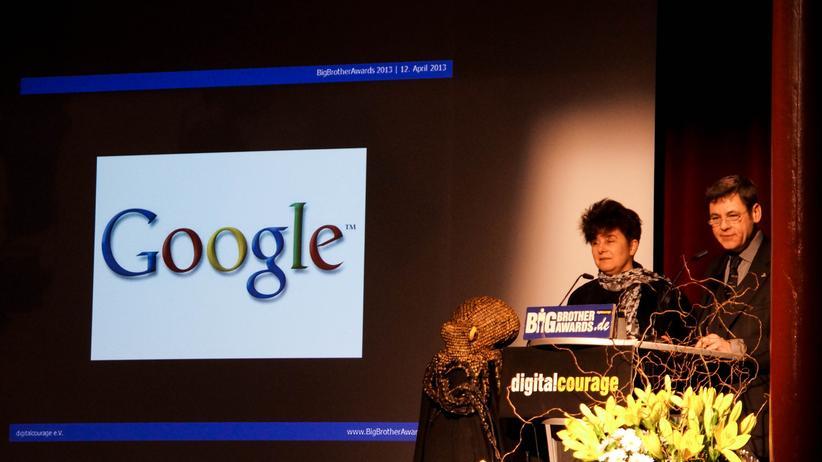 Digital, Verbraucherschutz, Datenschutz, Vorratsdatenspeicherung, Verbraucherschutz, Bielefeld, Überwachung