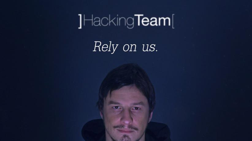 Digital, Hacking Team, Hacker, Trojaner, FBI, Software, Twitter, Saudi Arabien, Schweiz, Sudan, Ägypten, Zürich, Äthiopien