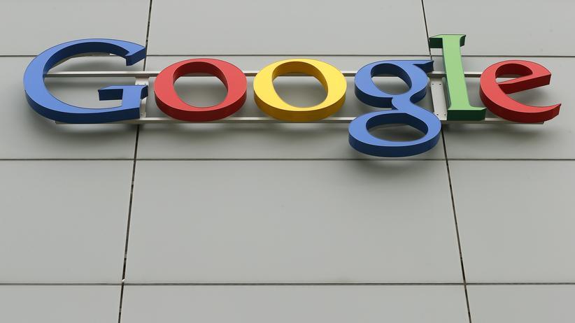 Google wehrt sich gegen globales Recht auf Vergessen.