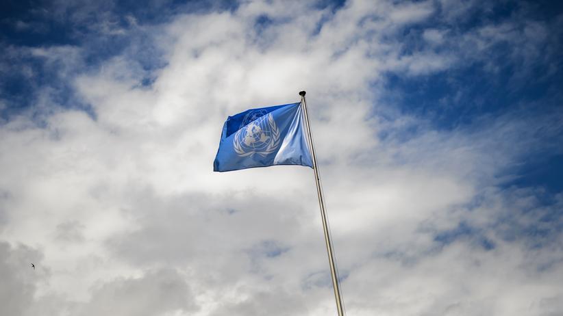 Digital, Vereinte Nationen, Datenschutz, Bundesregierung, Edward Snowden, Vereinte Nationen, Überwachung, Vorratsdatenspeicherung, Internet, Genf