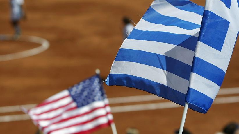 Digital, Snowden-Enthüllungen, Griechenland, Olympische Spiele, Überwachung, NSA