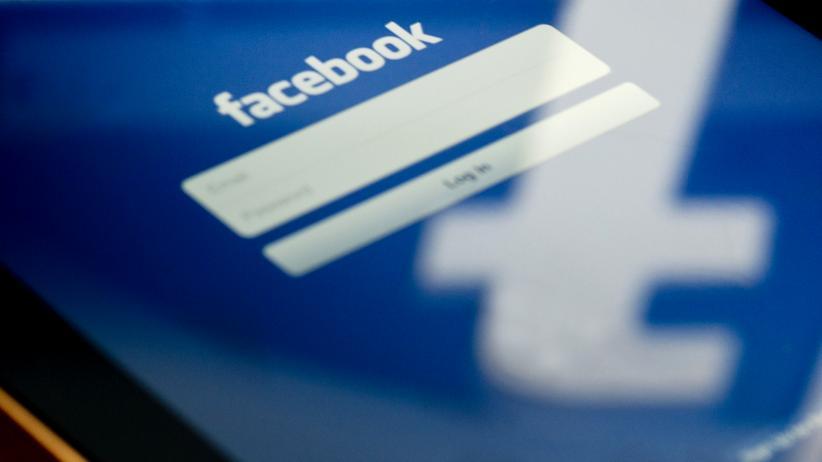 Volksverhetzung: Facebook hat ein Problem mit ausländerfeindlichen Kommentaren und Postings.