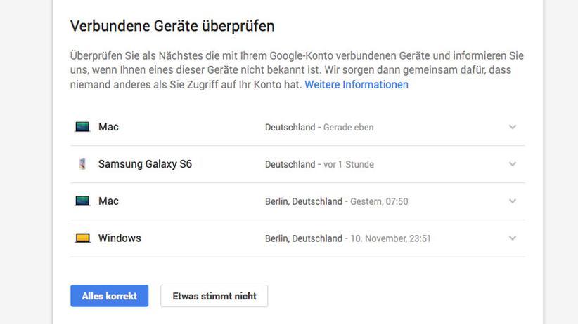google hilfe kontakt