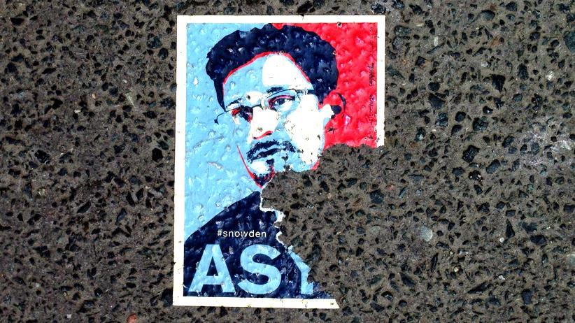 Digital, Überwachung, Großbritannien, Edward Snowden, GCHQ, Bundesnachrichtendienst, Geheimdienst