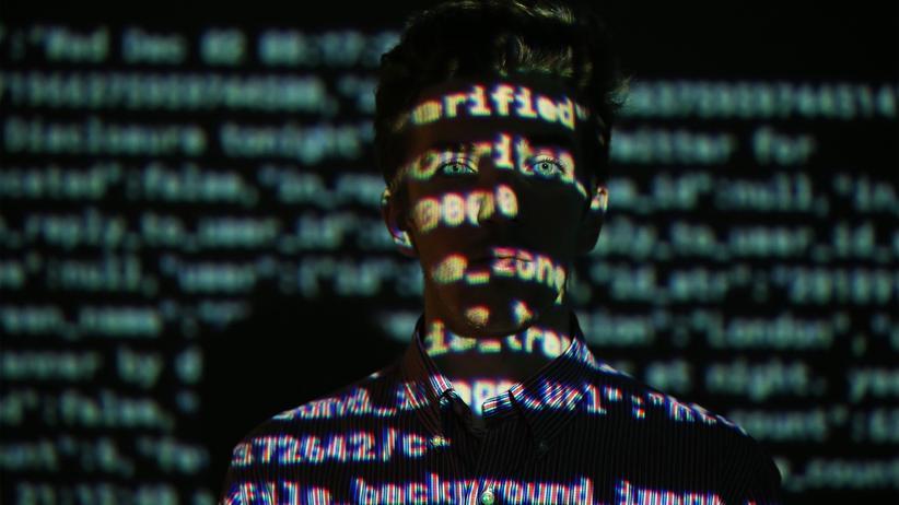 Internet-Charta: 13 digitale Grundrechte