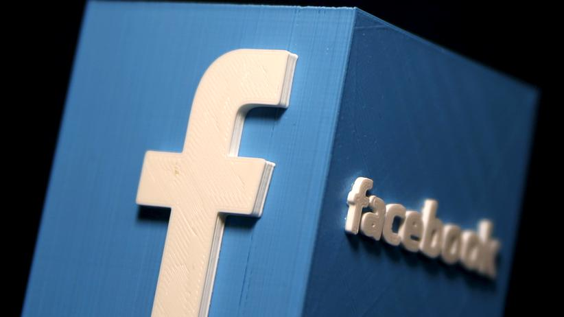 Bundesgerichtshof: Facebook und die deutschen Verbraucherschützer werden wohl niemals Freunde.